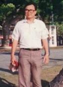 chwang
