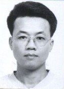 LU_CHING-RONG