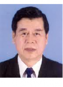 Prof.Hung1