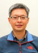 Yu-Heng Tseng